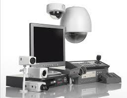 CCTV SURVEILLANCE SYSTEM  CCTV System is mainly used to monitor & record movement of people in the area of surveillance. IR & IP Cameras, HD Video Surveillance Systems,  Multi Stream HD Video Coder for HD video,  Applications for all home, - by ECLYPSE CONTROLS, Madurai