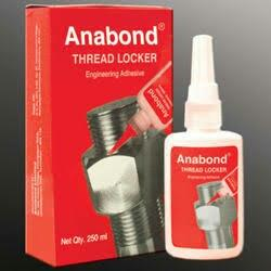 We are the Best Adhesive Manufacturers in chennai - by Anabond, Chennai