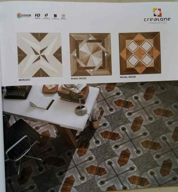 digital wall tiles supplier in gujarat - by KRISHNAM EXPORT , 43, Real Plaza 2, National Highway. Morbi