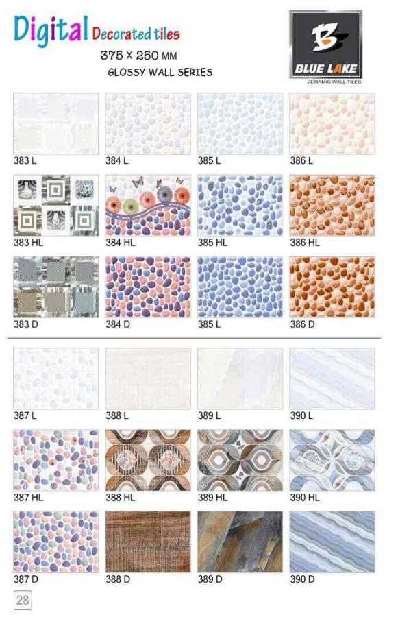 "leading exporter of 10""×15"" Digital wall tiles in morbi - by KRISHNAM EXPORT , 43, Real Plaza 2, National Highway. Morbi"