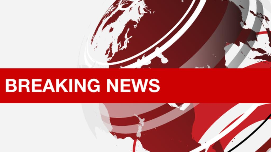One of Pakistan's most famous singers, Amjad Sabri, has been shot dead in the southern city of Karachi.  http://www.bbc.com/news/world-asia-36597498 - by The Muslims News, Bangalore