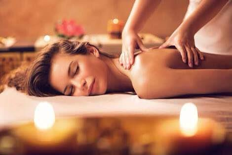 Female to Male Body Massage in Tambaram. One of the best female to male body massage centre in Tambaram.Call us and get massages at cheap rate. - by Curacion Spa 9087135908, Chennai