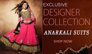 Ladies Designer Suits In South Delhi  Designer Suits In South Delhi  Best Ladies Designer Suits In South Delhi  Best Designer Suits In South Delhi  Looksoutfit - We are the dealing in Ladies Designer suits, Custom outfitted designer suits , - by Looks Outfit - Designer Ladies Wear, Delhi