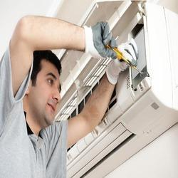Ac Service in Chennai     Cool Care ac servicing and maintainance company is one of the leading and experience company in chennai. we can service all over chennai espicially in Adyar, Thiruvanmiyur, Vadapalani, Ashok Nagar, K, k Nagar and M - by Cool Care AC Service 80151  84409, Chennai
