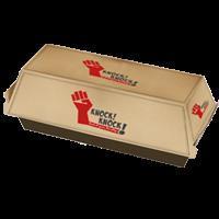 Carton Box Manufacturing Company In Tamilnadu Carton Box Manufacturing Company In Coimbatore Manufacturers of Carton Box In Coimbatore  - by PRINT A PACK INDIA (P) LTD, Coimbatore
