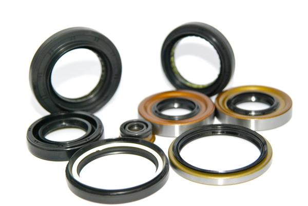 We are one of the best SUPPLER OF OIL SEAL in KOLKATA. We are supply this PRODUCT as per your DEMANDS for Industrial purpose. - by SCC INDUSTRIES INDIA, Kolkata