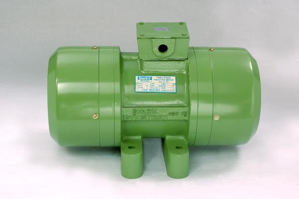 Vibrate Motor :- The vibrater motors using in Tails Manufacturing Industries, Mines, Crusher unites, Food Industries, pulp Industries, Foundry's, Extra.....