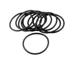 We are one of the best MANUFACTURER OF RUBBER WASHER SEAL in KOLKATA. We are supply this PRODUCT as per your requirement for Industrial Purpose. - by SCC INDUSTRIES INDIA, Kolkata