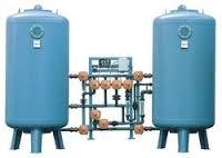 WE ARE THE BEST SOFTENER PLANT IN CHENNAI - by Sky Aqua Design, Chennai