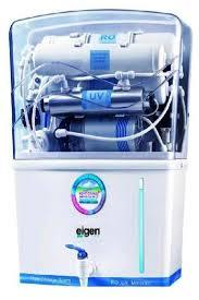 WE ARE THE BEST DOMESTIC RO SYSTEM IN CHENNAI - by Sky Aqua Design, Chennai