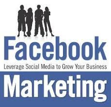 Best Facebook Promotion Company In Madurai  - by Nowfloats Technologies Pvt Ltd  8807315000, Madurai