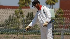 Pest control Service in Kolkata  - by Compare Facility Service Pvt Ltd, Kolkata