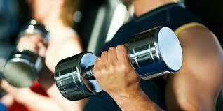 best gym in shubhanpura Vadodara  best gym in makarpura Vadodara  best gym in dandia baazar Vadodara - by Modern  Miseko Gymanasium, Vadodara