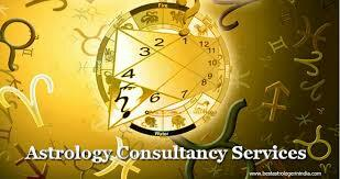medical astrology in Vadodara Gujarat  face reading in Vadodara Gujarat  personality developments in Vadodara  studies related problems in Vadodara   horoscope forecasting in Vadodara  are also our speciality.  - by Riddhi Astrology, Vadodara