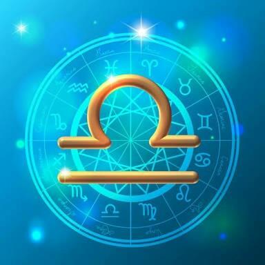 horoscope forecasting in Vadodara Gujarat  horoscope forecasting in gotri road Vadodara - by Riddhi Astrology, Vadodara