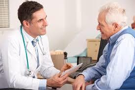 Physician in Vasundhara , Ghaziabad . Best Physician in Vasundhara , Ghaziabad  - by Naina  shanti Hospital@9650956666, Ghaziabad
