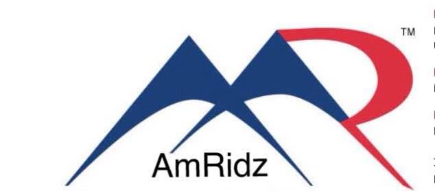 Amridz Impex LLP, Amridz Impex Ahmedabad, Amit Tiwari, import export India, Exporters of wires, exporters of dyes India, exporters of medical equipment, exporters of industrial valves, exporters of American saffron - by Amridz Impex, Ahmedabad