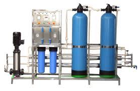 WE ARE THE BEST COMMERCIAL RO SYSTEM MANUFACTURE IN CHENNAI - by Sky Aqua Design, Chennai