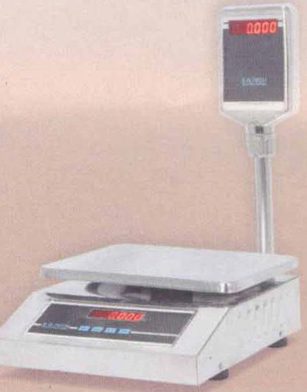 e.g.tech - by DIGI WORLD, Berhampore