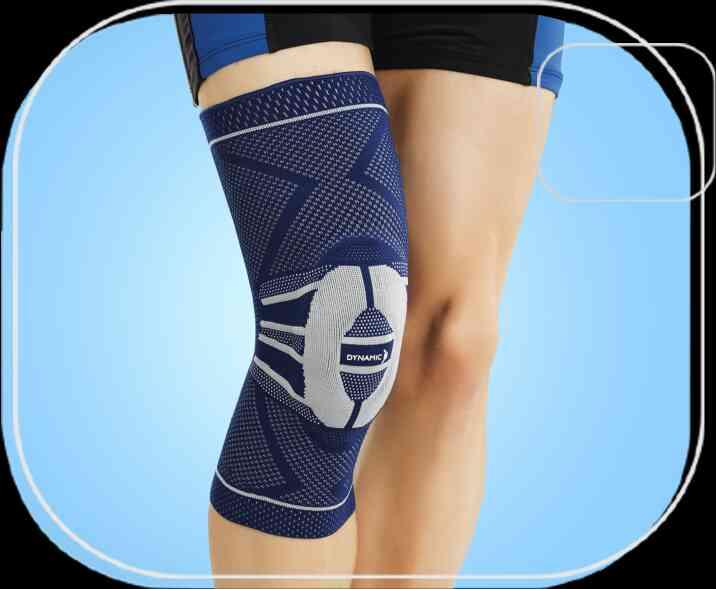 Bharucha associates are a leading supplier of knee brace. We are located in Vadodara, Gujarat. - by Bharucha Associates, Vadodara