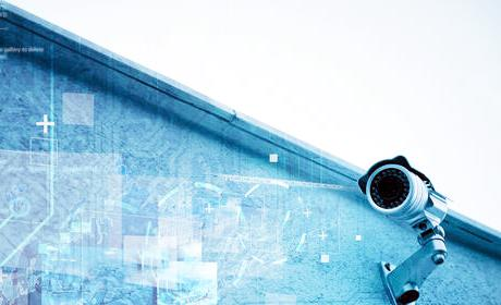 Best CCTV Services in nungampakkam - by MSR System Solution, Chennai