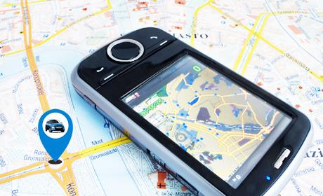 GPS Vehicle Tracker   MapMyGPS Chennai India Provides GPS Tracking Solutions for Business and Personal vehicle's .GPS vehicle tracker is widely used for anti-theft and fleet management   GPS Fuel Tracker   MapMyGPS Fuel tracker is widely us - by MSR System Solution, Chennai