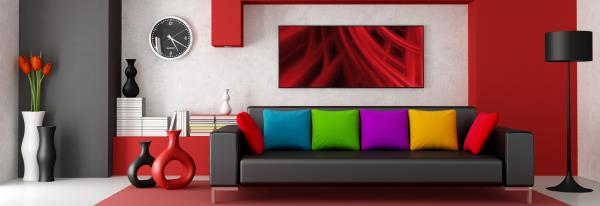 Interiors designer in Akshaya nagar near location bangalore - by Tambe Design Corp, Bangalore