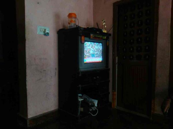 projector for hire in jp nagar bangalore - by udaya audio visual, Bengaluru