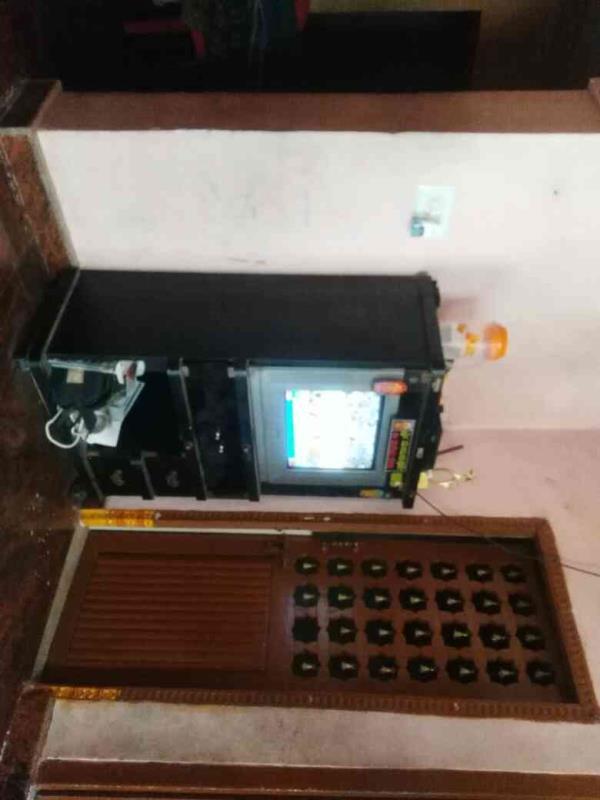sound system for hire in jp nagar bangalore - by udaya audio visual, Bengaluru