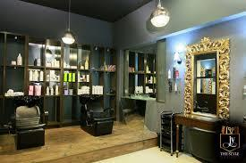 Family saloon in Shenoy nagar - by Stylestudio, Chennai