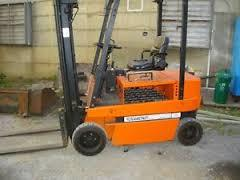 We Are The Leading Traders Of forklift In Coimbatore, Tamilnadu, India,  Best Forklift In Coimbatore  Quality Forklifts spares In Coimbatore  - by DIAMOND EQUIPMENTS AND ENGINEERS, Coimbatore