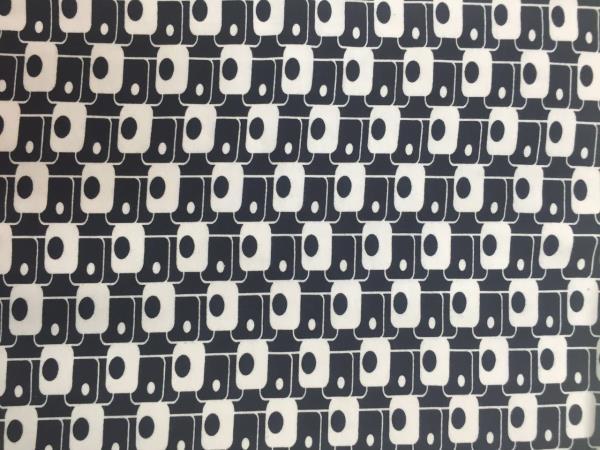 Best Quality Printed Leggings In Wholesale.We Manufacture And Wholesale Printed Leggings. - by Balaji Creations  ( +91-9903369362 ), Kolkata