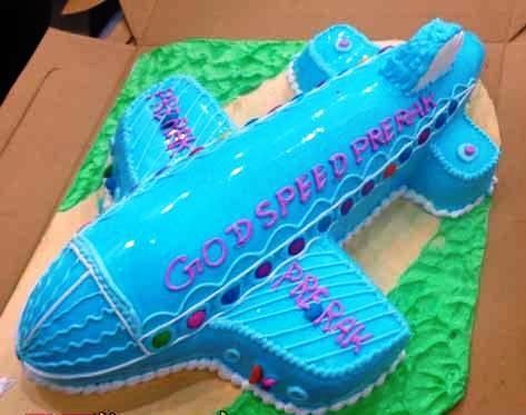 Online Designer Cakes in Moti Bagh Delhi. Online Designer Cakes in Dhoula Kuan Delhi.  We provide best and yummy Designer Cakes in South Delhi. More information contact us. More Visit http://chocolatetemptation.co.in/   - by Chocolate Temptation +91-9871119902, New Delhi