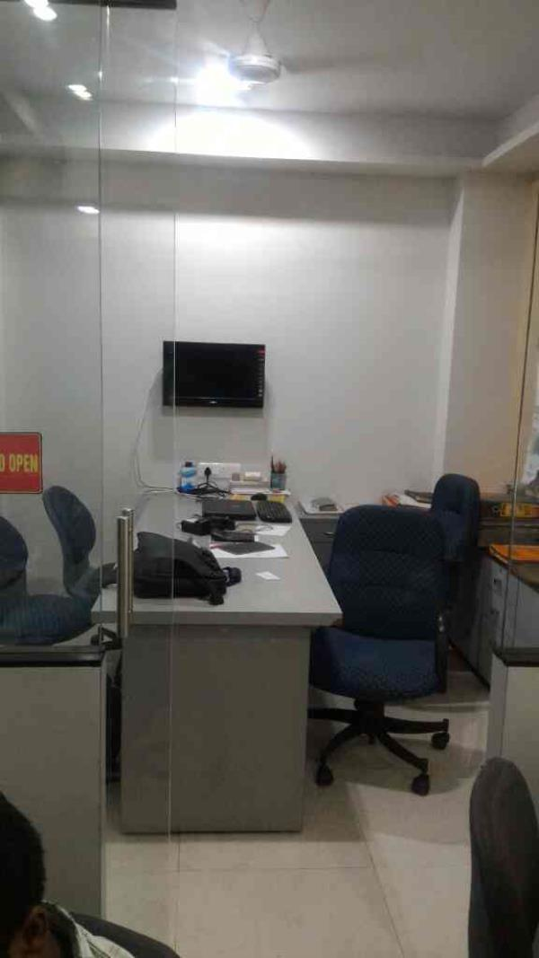 plz contact for commercial electrical contractors in india  - by MASTER ENTERPRISE , Ahmedabad