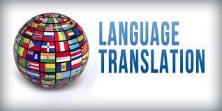 UBC Translation in one of the pioneer Company for Translation Services Provider in Delhi we also master in :- Italian to english in Delhi Russian to english in Delhi English to spanish in Delhi  Japanese to english in Delhi  - by Ubc Translation Services, New Delhi
