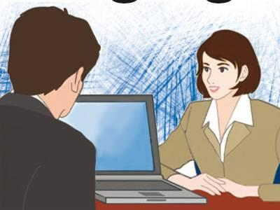 Are you Confused with your Career  So Don't wait , Contact Mitr for  Personal counselling session in Delhi and Ghaziabad http://mitrindia.org/Pages/CounsellingForm - by Mitr Rural Entrepreneur Network Pvt Ltd, Ghaziabad