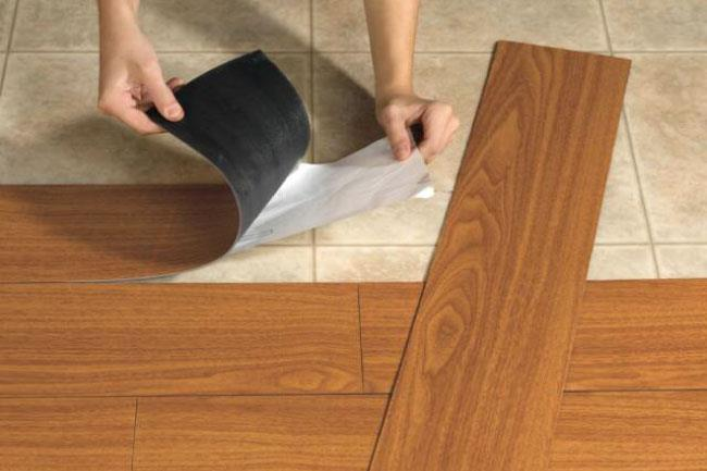 SUPPLIER OF VINYL FLOORING IN KOLKATA. Flooring is the general term used to describe any finish material that is applied over a floor structure to provide a walking surface. - by AK INTERNATIONAL, Kolkata