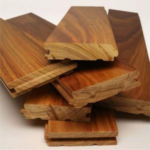 WOODEN FLOORING IN KOLKATA. Flooring is the general term used to describe any finish material that is applied over a floor structure to provide a walking surface. - by AK INTERNATIONAL, Kolkata