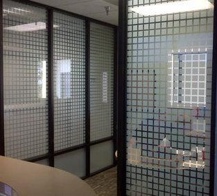 SUPPLIER OF GLASS FILM IN KOLKATA. Glass Film is a Film made from plastic that is adhered to the glass for various purpose like Decoration, UV Protection, Privacy, Safety and Security, Heat retention etc. - by AK INTERNATIONAL, Kolkata