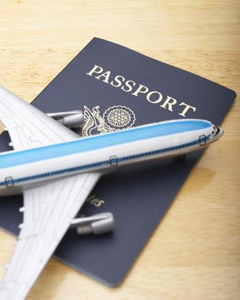 USA 3-4 TIMES REFUSED. USA VISITOR VISA 100% - by Securelink Overseas, Vadodara