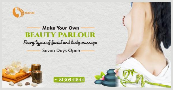 Spa Designs are available at sitara creative graphic solution. if you  want to make these types of graphic creativity designs then tell we will support you. - by Sitara Creative Graphic Solution, New Delhi