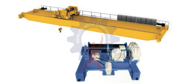 OUR PRODUCT                             SUPPORT INFO 24x7 INFO DESK +91-9828056125 Gantry Crane        HomeMarble & Granite Gangsaw MachineAbout UsGantry CraneProductsE.O.T. CraneMission & VisionWater Sedimentation PlantContact Us  - by Prem Engineering works - call us 9828056125/ 9828044146, Udaipur