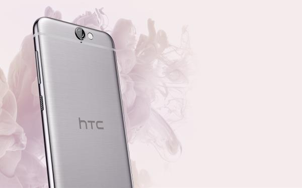 HTC One A9 : Design worth imitating From the company that crafted the world's first all-metal design, HTC again sets a new design standard. The HTC One A9 features a super-thin metal frame with an elegant finish, expandable SD card memory a - by Monteiro Marketing, mysore