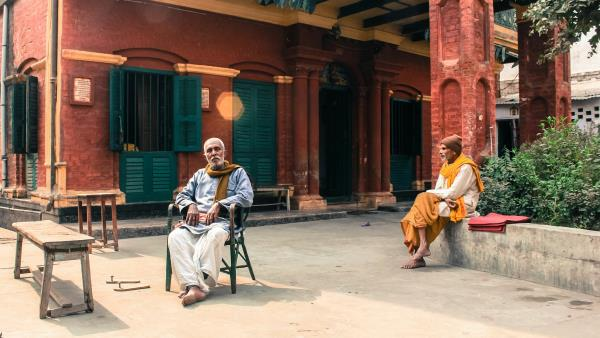 """""""Rooted in the hearts of many Hindus is the belief that if you breathe your last in Kashi (Varanasi) you attain what is popularly known as 'Kashi Labh' or 'the fruit of Kashi'—moksh or """"release from the cycle of rebirth impelled by the law of karma"""".  Kashi Labh Mukti Bhawan in Varanasi is one of the three guesthouses in the city where people check in to die. Bhairav Nath Shukla has been the Manager of Mukti Bhawan for 44 years. He has seen the rich and the poor take refuge in the guesthouse in their final days as they await death and hope to find peace. In this post he shares 12 recurring life lessons from the 12000 deaths he has witnessed in his experience as the manager of Mukti Bhawan:"""" - by Granny's Inn Varanasi   +91 9580-581-276   Best Homestay, varanasi"""