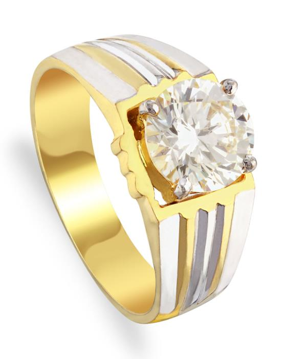 Moissanite in India  Moissanite Solitaire loose for your choice customised jewellery or finished jewellery like Solitaire Rings available at Moissanite Store  Moissanite Rings Moissanite Jewellery Moissanite engagement Rings Engagement Ring - by Tushar Gems, Delhi