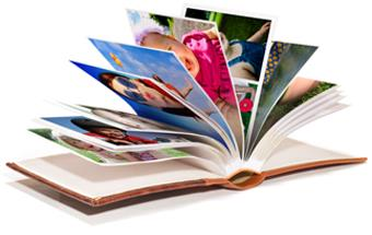 Portfolio Presentation Album:  Being a renowned name in the market, we have carved a niche as a top manufacturer and exporter and engaged in offering top quality Portfolio Presentation Album to clients. We offer this to client in various si - by Ultraa Albums, Mumbai