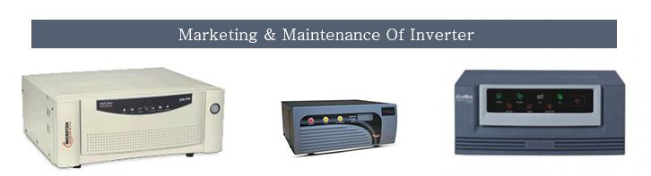 Devasena is India leading manufacturer of voltage stabilizers, inverter ... Stabilizers Manufacturers, Suppliers, in Chennai, India...for more information visit our site...http://devasena.com/ - by Marketing & maintenance of inverter | +919282148899, Chennai