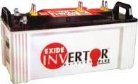Battery Inverter Dealers in East Delhi  Are You Looking For Inverter Battery Dealers In East Delhi Or In Dilshad Garden  Kapoor Battery Inverter in The Best Inverter And Battery Dealers Of Sukam Inverter Battery , Exide Inverter Battey , Lu - by KAPOOR BATTERY INVERTER +919810470047, New Delhi