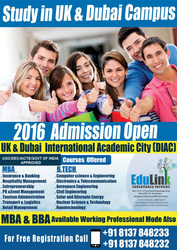 Education Consultants, Overseas Education Consultants Education Consultants Education Consultants For Abroad Education Abroad. - by Edulink Consultancy Services, Ernakulam