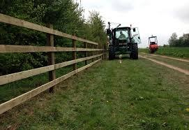 are you looking for fencing contractors. we are the best fencing contractors in chennai - by Mrtool, Chennai
